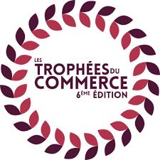 Inscrivez-vous aux Trophées du Commerce