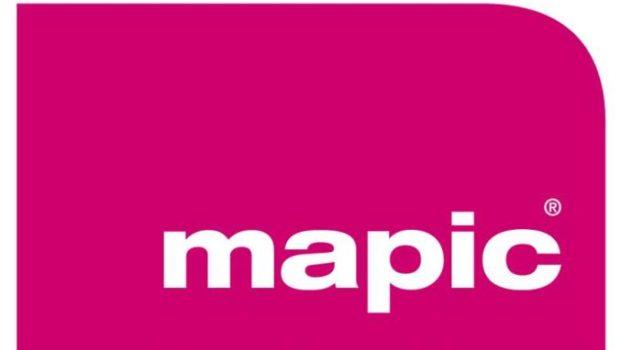 Lyon 7 Rive Gauche présent au MAPIC 2018
