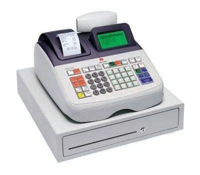 Conformité des logiciels de caisses enregistreuses