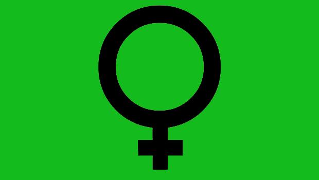 Concours régional «initiative O féminin»