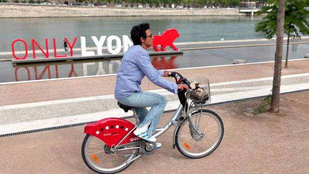 Un nouveau décret pour le stationnement vélo