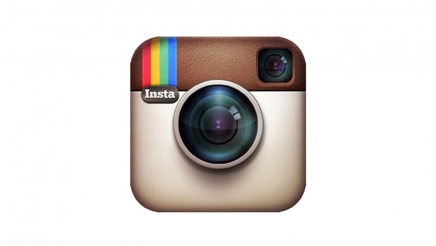 Instagram ouvre-toi