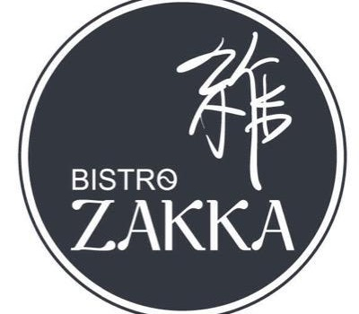 Un nouveau venu à Guillotière et c'est le Bistro Zakka !