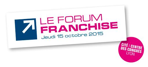 Retour sur le Forum de la Franchise 2015