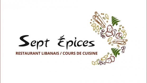 Sept Épices : le nouveau restaurant libanais du 7e