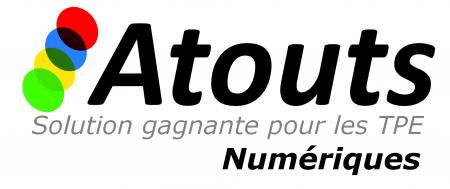 Le programme Atouts Numériques avec la CCI Lyon Métropole