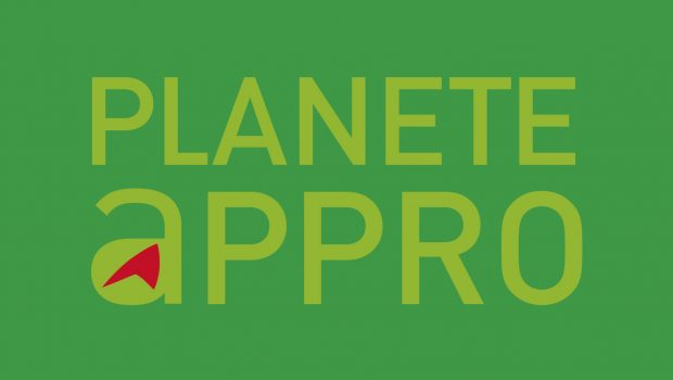 Le Salon Planète Appro le 3/04 prochain