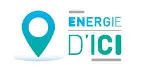 Un nouveau fournisseur d'énergie avec Energie d'Ici