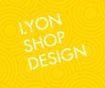 Concours Lyon Shop Design édition 2019