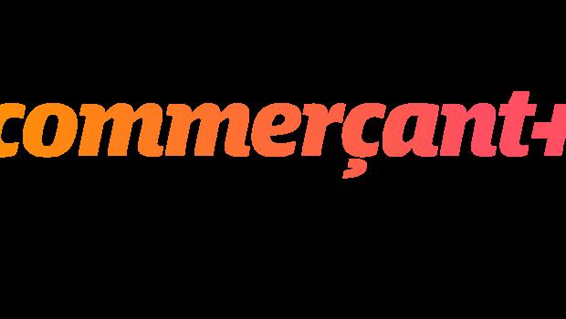 Diagnostic en ligne gratuit de Commerçant+ sur la performance de votre commerce