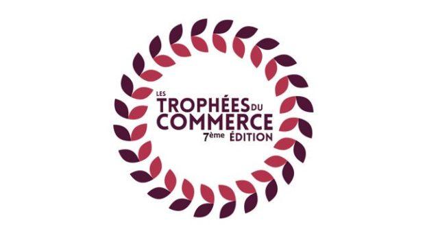 Encore quelques jours pour candidater aux Trophées du Commerce 2019