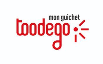 Prenez le réflexe Toodego à Lyon !