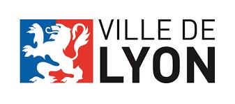 Message de la Direction Economie Artisanat de la ville de Lyon