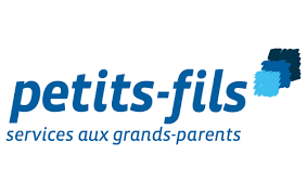 Nouvelle agence Petits-Fils à Lyon 7e
