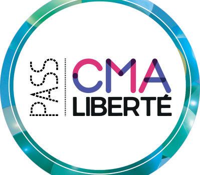 Le Pass CMA Liberté pour les artisans