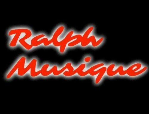 Ralph Musique