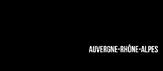 logo CMA Rhône