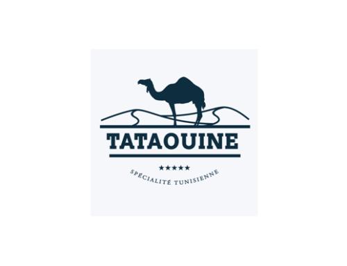 Restaurant Tataouine