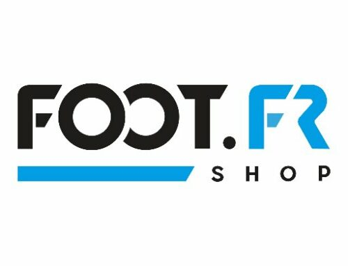Foot.fr